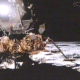 Moon Landing Faked! – film footage examined