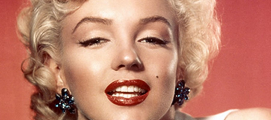 The Mysterious Suicide Of Marilyn Monroe