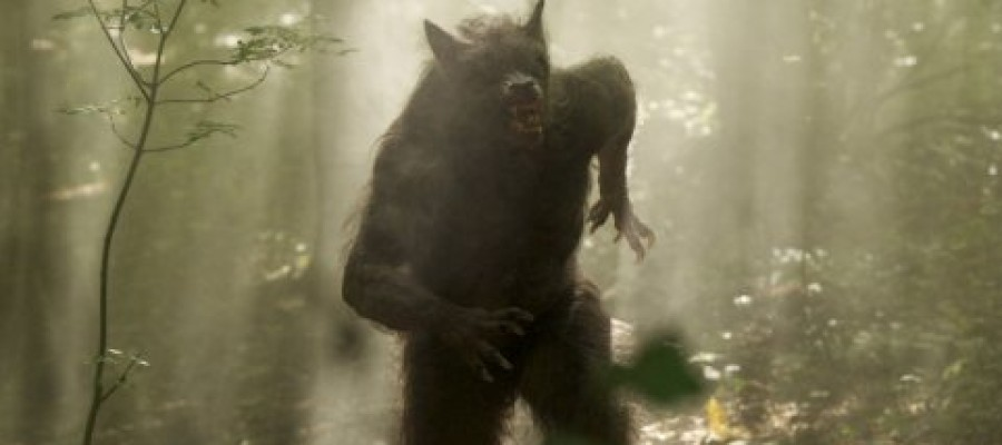 Are Werewolfs Real? what proof ?