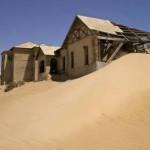 a170_Kolmanskop2.jpg