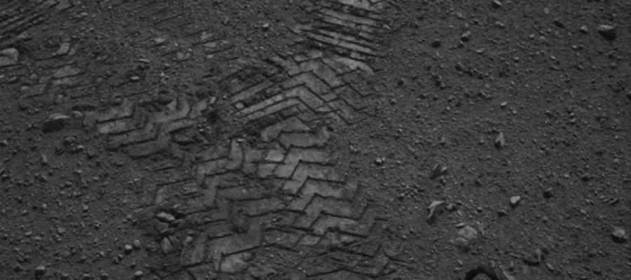 Cool Interesting News strange mars rove Archives - Cool ...
