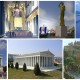 Documentary Seven Wonders of the Ancient World