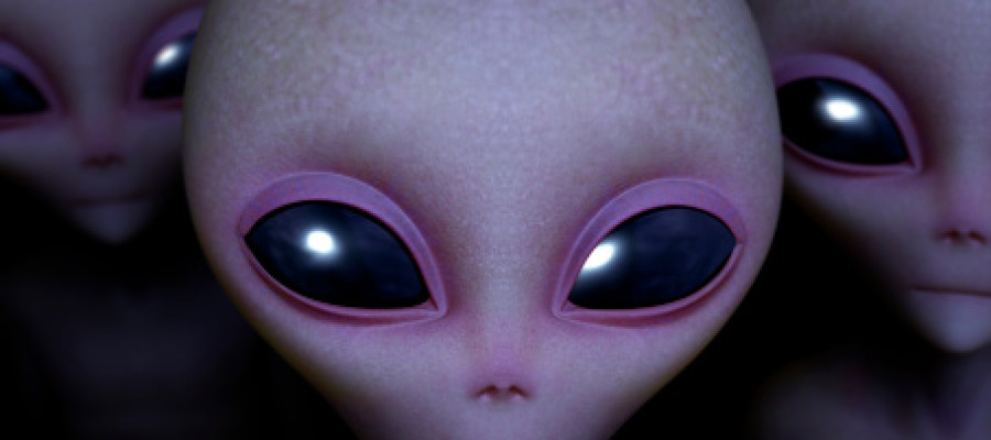 How to Contact Extraterrestrial Biological Entities (Aliens)