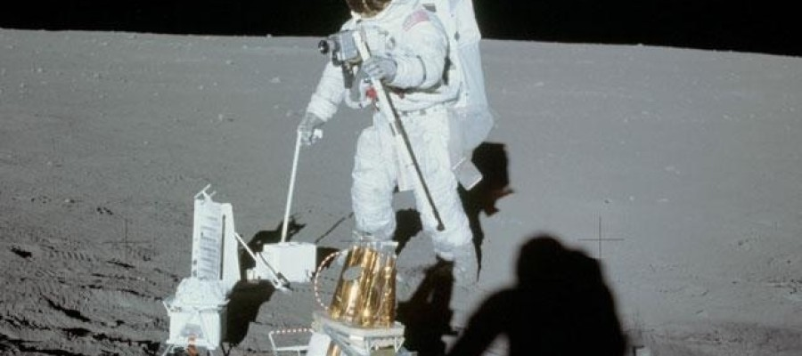 Space Missions – a history
