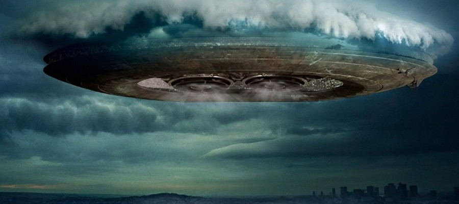 Russians Make Major UFO Disclosure Statement, Aliens Are Real