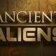 Ancient Aliens 2013 – The Einstein Factor