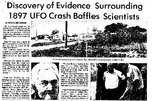 Aurora_Texas_UFO_Incident_1
