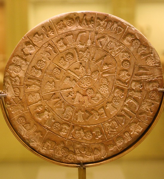 phaistos-disc-unsolved-historical-mysteries-