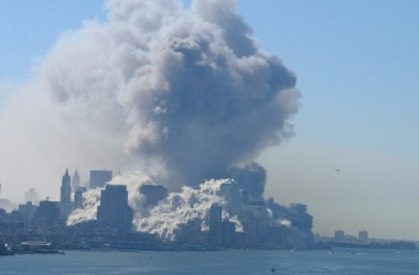 The Biggest 9/11 Coincidences