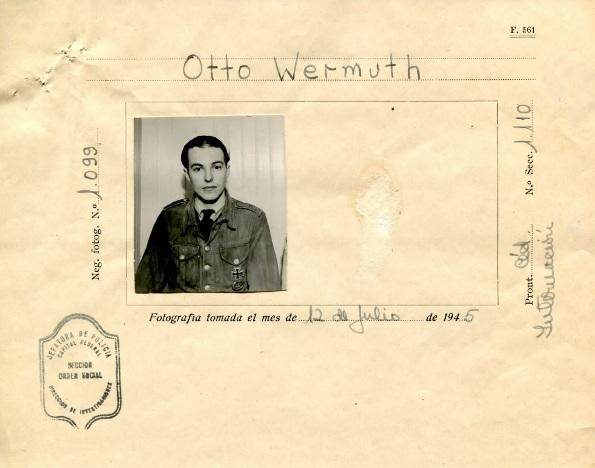otto-wermuth
