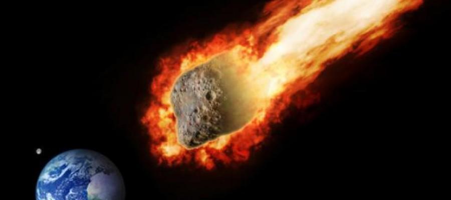 Weird Asteroid Itokawa Has a Dual Personality