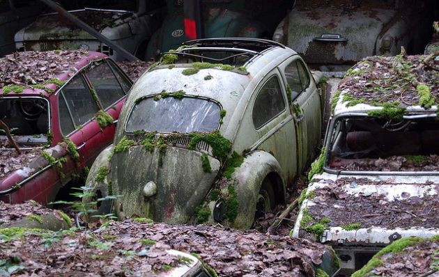 kaufdorf-car-graveyard-switzerland-17