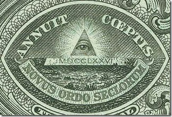 Illuminati - Top 10 Secret Societies of the World