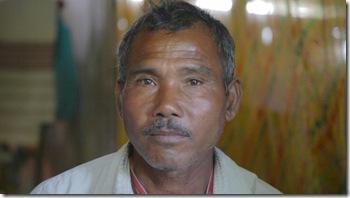 Jadav Molai Payeng-Top 10 Unbelievable Yet True Indian Stories