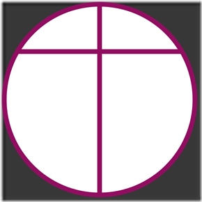 Opus Dei - Top 10 Secret Societies of the World