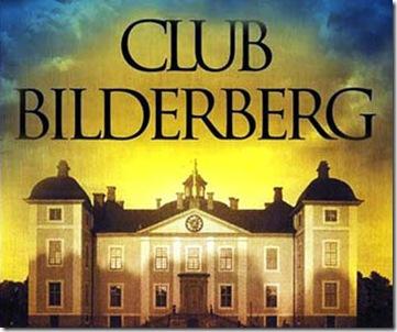 The Bilderberg Group - Top 10 Secret Societies of the World