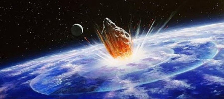 NASA debunks September asteroid predictions