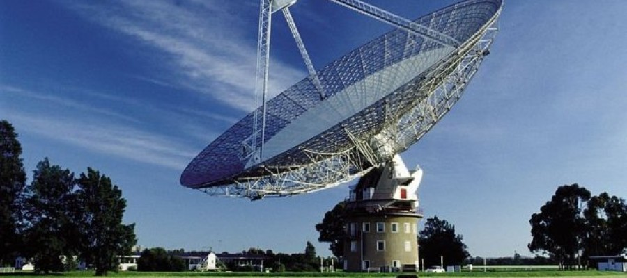 Expert warns against replying to ET signals