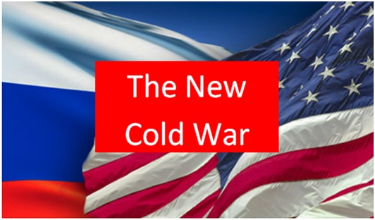 The-New-Cold-War-1