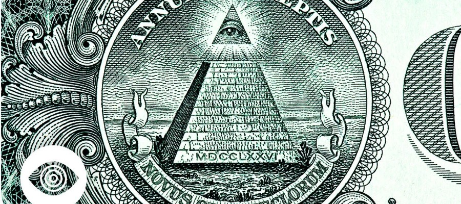 The Illuminati – All You Need To Know