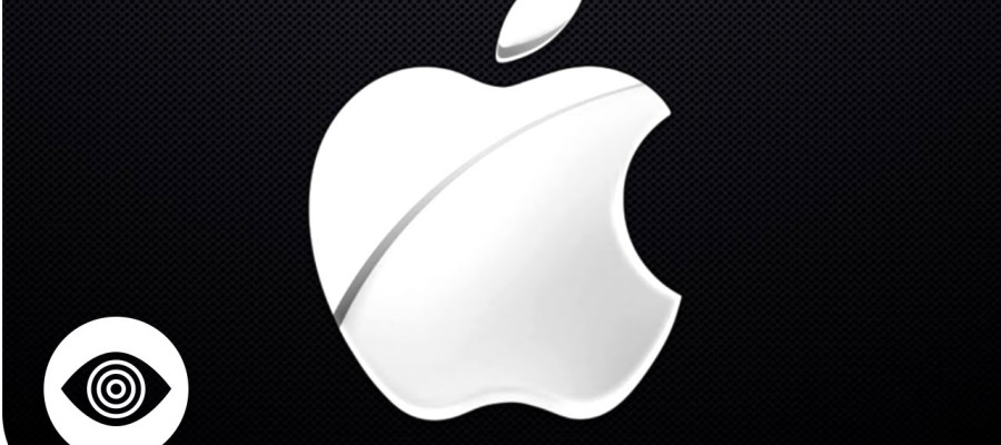 The Apple Conspiracy: Are Apple Products Made To Break?