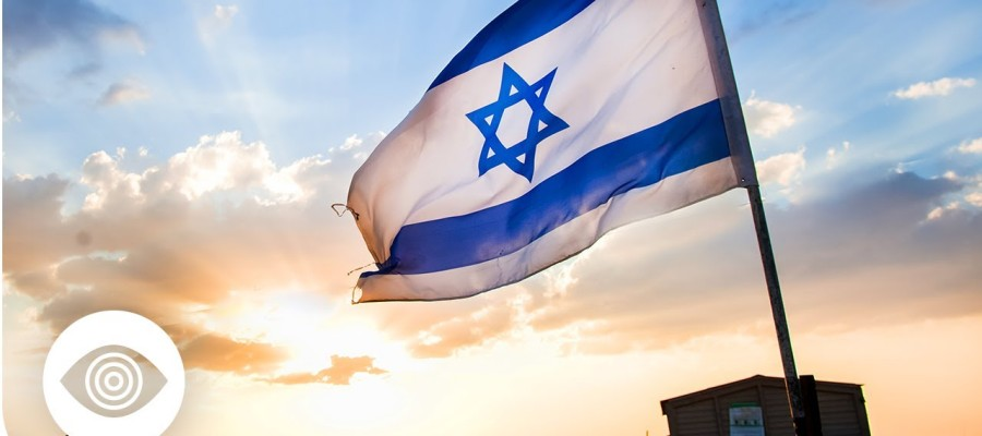 Did Israel Secretly Attack America?