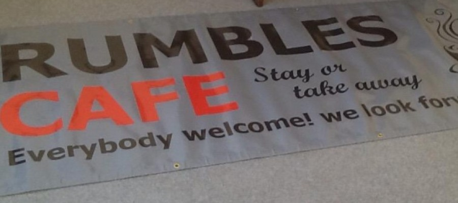 'Bermuda Triangle' for banners – are there any case can be solved?