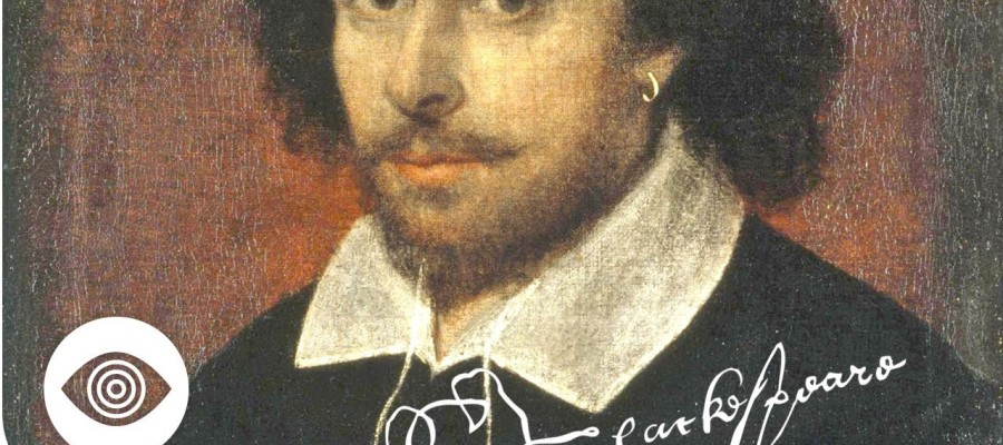 Who Really Wrote Shakespeare's Plays?