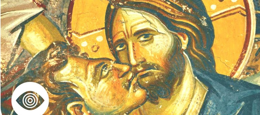 The Gospel of Judas: A Catholic Cover-Up?