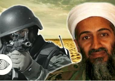 Who Really Killed Bin Laden?