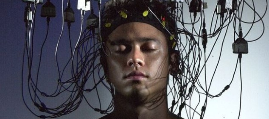 Could Facebook one day utilize telepathy ?