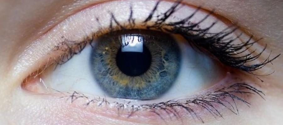 Human eyes possess an extra 'hidden sense'