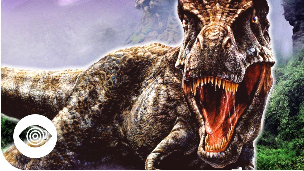 R Dinosaurs Alive Are Dinosaurs Still Al...