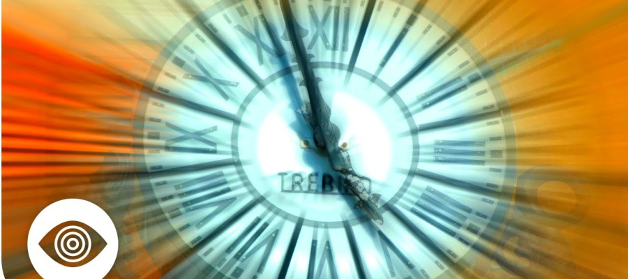 John Titor: Real-Life Time Traveler?