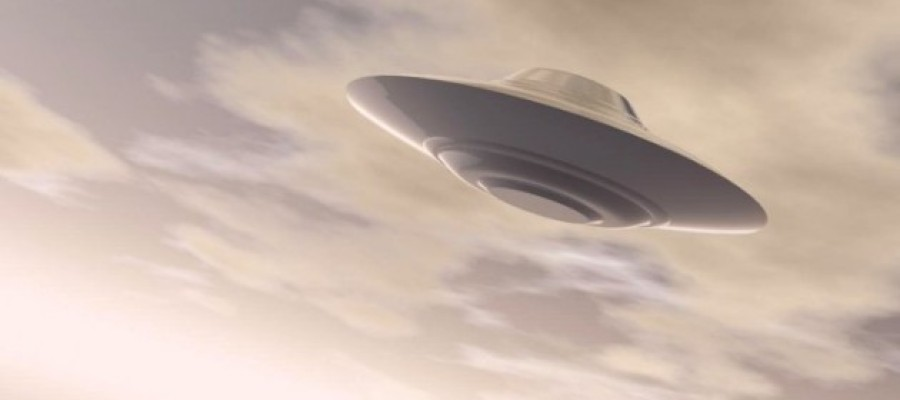 Alien Contact 2016 -UK to disclose secret UFO files in March