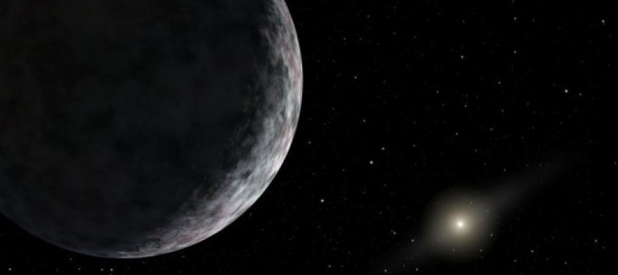 Debate rages on over recent 'Planet X' claims
