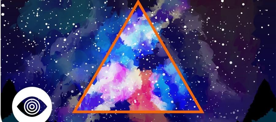 Guide To: The Bermuda Triangle
