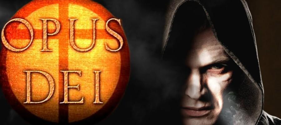 How Dangerous Is Opus Dei