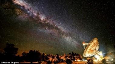 Aliens are extinct! claims scientists