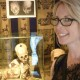 Alien Life Discovered? Hybrid Baby Skeleton Found in Peru