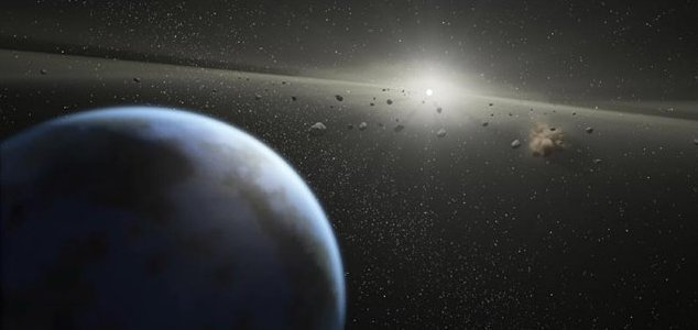 Further evidence of Planet Nine discovered