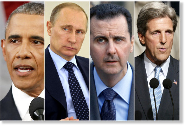 obama_putin_assad_kerry
