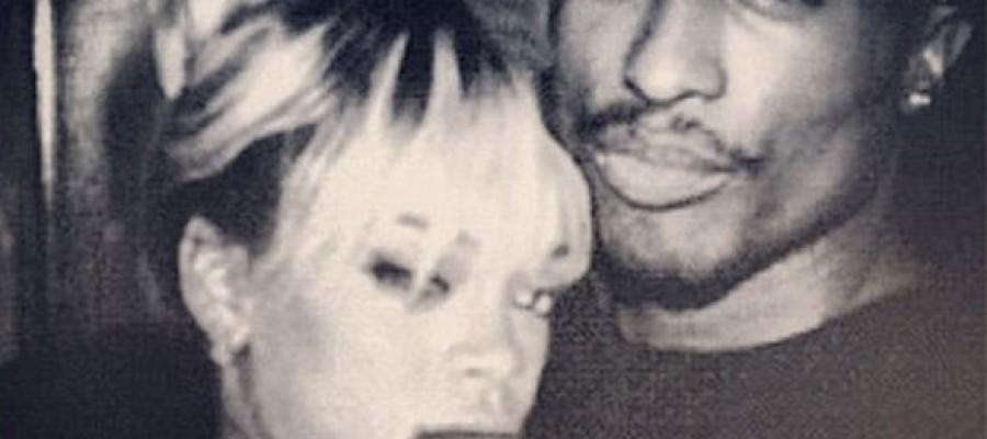 SHOCK CLAIM: Dead rapper Tupac Shakur 'still ALIVE