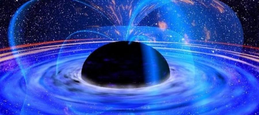 Has Hawking radiation been proven correct ?