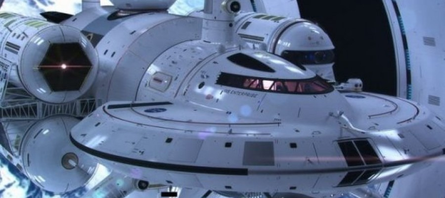 Can EmDrive take us to Mars in 70 days ?