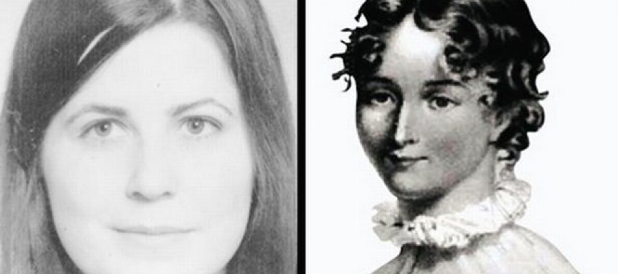 The Chilling Case of the Carbon Copy Murders 157 Years Apart!