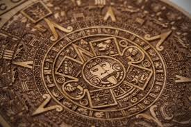 mayan archives cool interesting news
