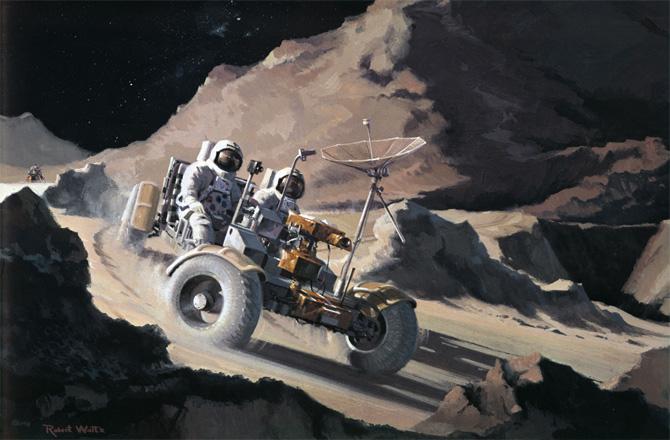 lunar-rover-02-130731