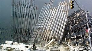 9/11 Documentary