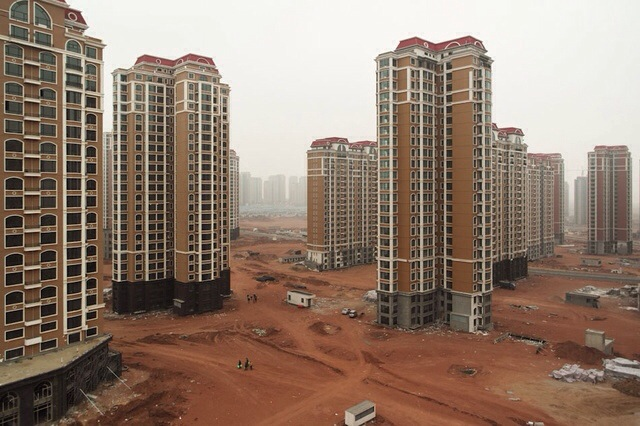 China's ghost cities.jpg